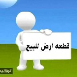 agence elfeth: vend terrain 635m2 à ben-mhidi el-taref contacté le 0663725684 ouedkniss