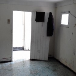 سكن للبيع حي الفلاح بيرو عرب ouedkniss