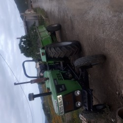 tracteure cirta 2014 a vendre ouedkniss