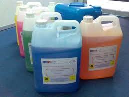 produits chimique solution nettoyage des billets tout couleurs ouedkniss