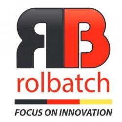 Les lignes de soufflage de film de dernière génération - Rolbatch GmbH ouedkniss