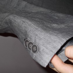 veste classique ouedkniss