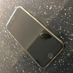 IPHONE 6S 64GO A CEDER ouedkniss