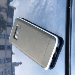 Samsung S8 à céder ouedkniss