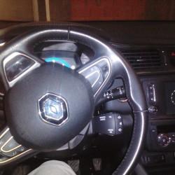 Vente d'un vehicule Renault Kadjar ouedkniss