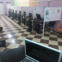 vente 19 Micro ordinateurs (Cybercafe) ouedkniss
