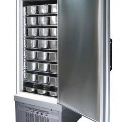 Armoire de stockage frigorifique ouedkniss
